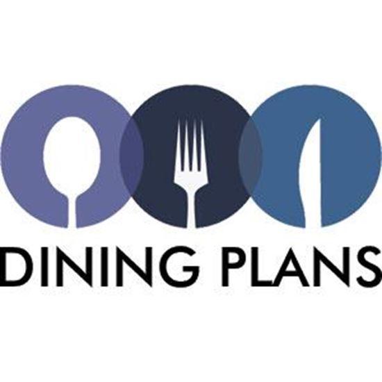meal_plan_block_meals_b