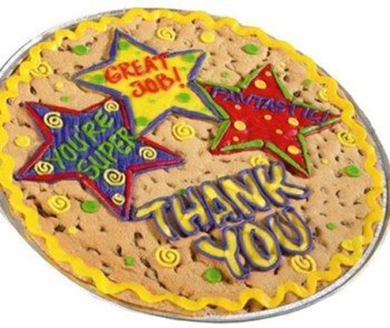 cookies_13_mega_cookie